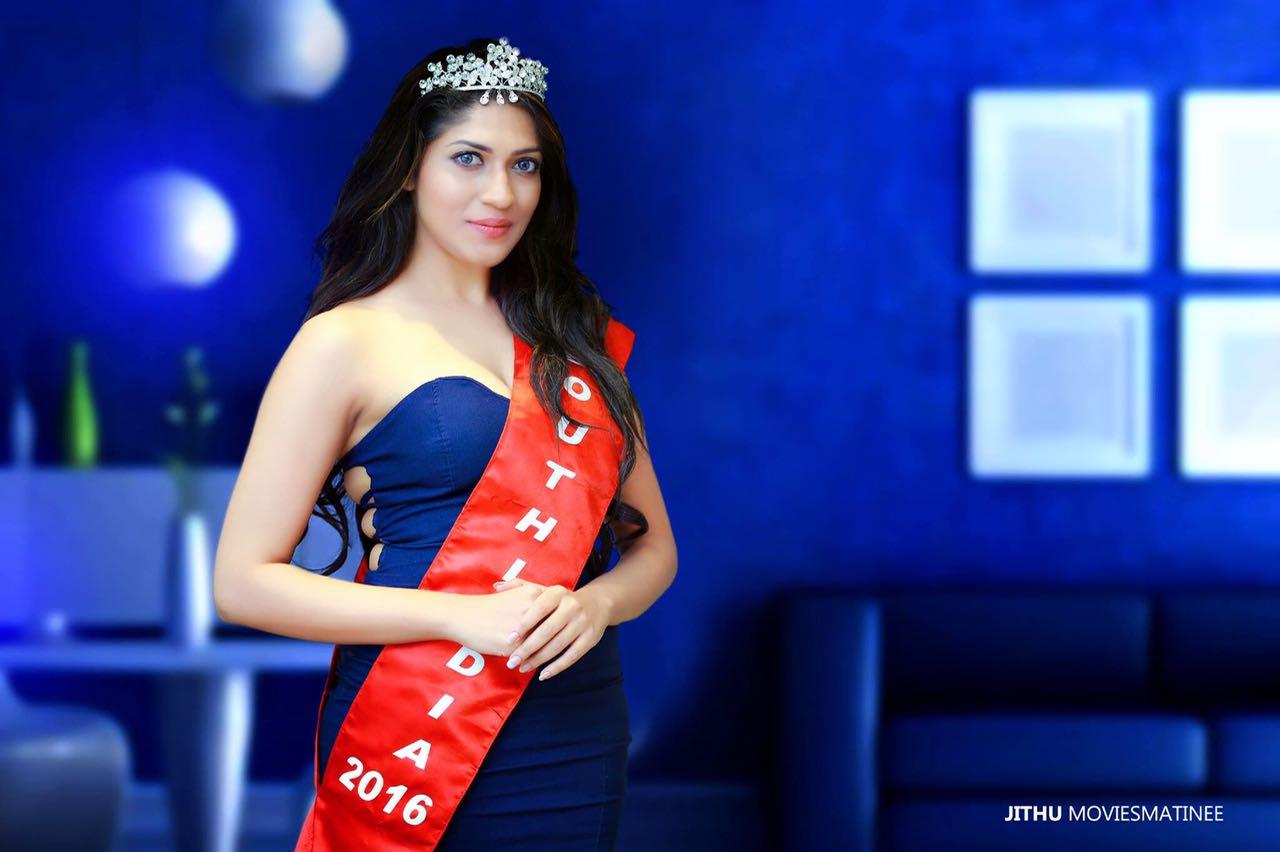 miss-south-india-iti